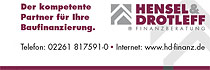 Hensel & Drotleff Finanzberatung GmbH