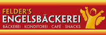 Bäckerei Felder GmbH