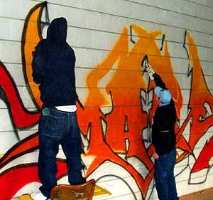 http://www.wiehl.de/bilder/graffiti.jpg