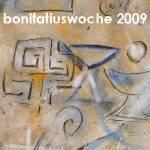 Bonifatiuswoche 2009