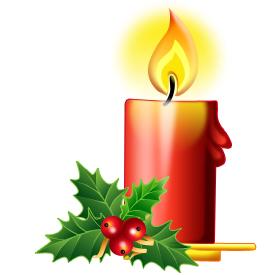 stadt wiehl termin stadtb cherei wiehl kerzenlicht und weihnachtstr ume. Black Bedroom Furniture Sets. Home Design Ideas