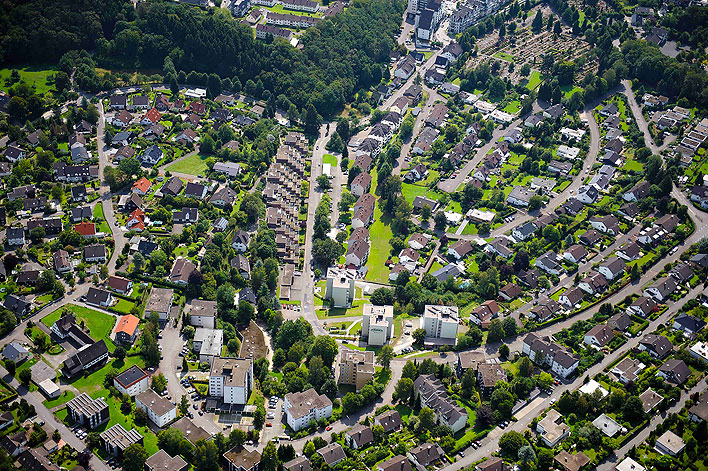 Stadt Wiehl