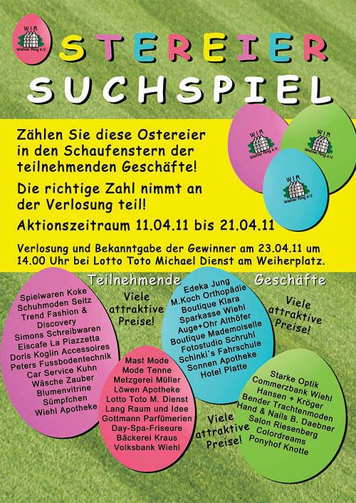 lotto nummer von heute Gummersbach