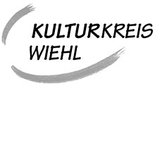 Kulturkreis Wiehl