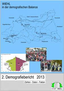 Demografie von Webseiten