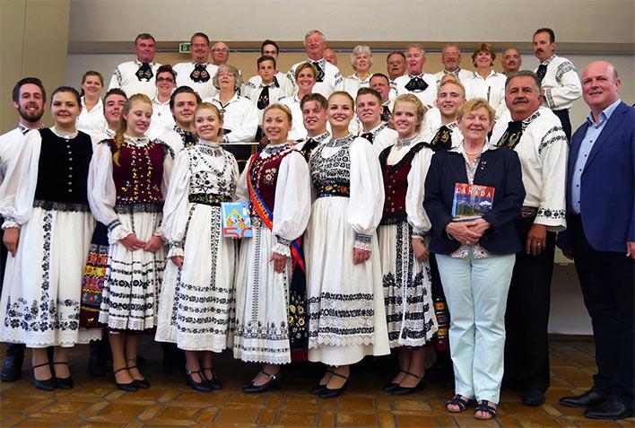 Iren in deutschland kennenlernen