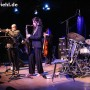 Wiehler Jazztage 2008: The Randy Brecker Ensemble