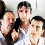 """Musik-Comedy mit """"Butterfahrt 5"""" im Burghaus"""