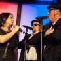 "Blues-Brothers-Feeling mit ""Heart und Soul"""