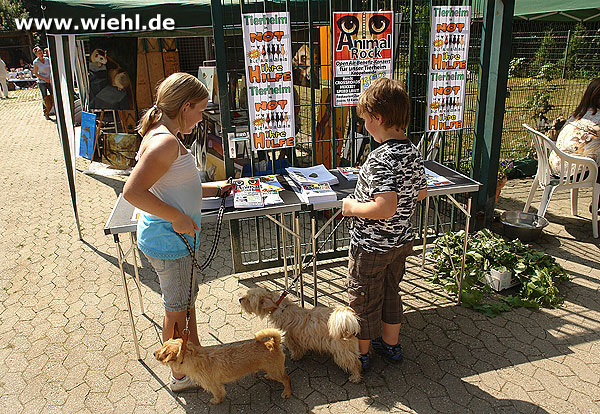 Tierheim Wiehl