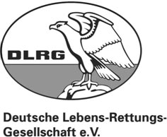 Partnervermittlung ravensburg